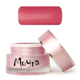 Moyra SuperShine Color Gel 521 Lovesong