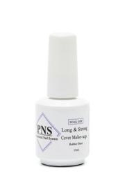 PNS Long & Strong COVER MAKE-UP