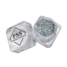 PNS Holo Flakes 11