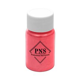 PNS Pure Neon Pigment 3