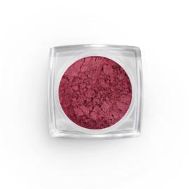 Moyra Pigment Powder 47