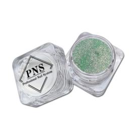 PNS Reflection Glitter 5