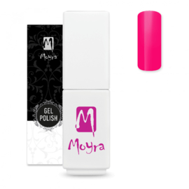 Moyra Mini Gelpolish No.26