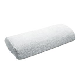 Moyra Arm Kussen Wasbaar White