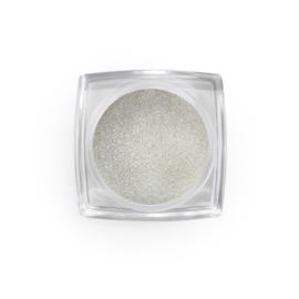 Moyra Pigment Powder 45