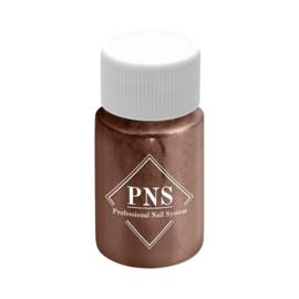 PNS Pigment Powder 18
