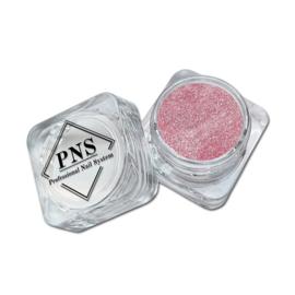 PNS Reflection Glitter 3