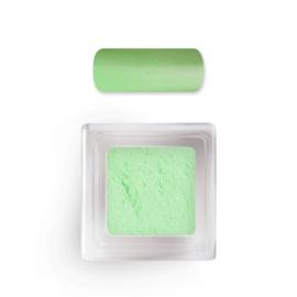 Moyra Color/Glitter Acryl 68 Metal Green