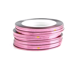 PNS Striping Tape 6 Licht Roze
