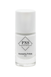 PNS Stamping Polish No.02