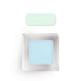 Moyra Color/Glitter Acryl 35 Pastel Blue