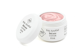 PNS Poly AcrylGel DeLuxe Cover Pink 30ml