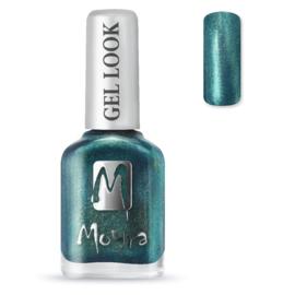 Moyra Nail Polish Gel Look 962