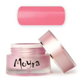 Moyra SuperShine Color Gel 575 Punch