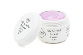 PNS Poly AcrylGel DeLuxe Pastel Rose 50ml