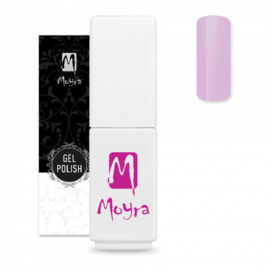 Moyra Mini Gelpolish No.18