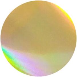 PNS Foil Holo Gold 2
