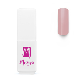 Moyra Mini Gelpolish No.14