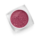 Moyra Pigment Powder 12