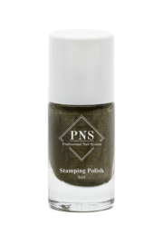 PNS Stamping Polish No.31