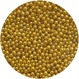PNS Caviar Balls Gold No.01