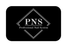 PNS Scraper #8
