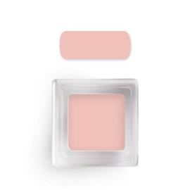 Moyra Color/Glitter Acryl 75 Tea Rose