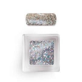 Moyra Color/Glitter Acryl 135 Sindel