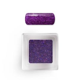 Moyra Color/Glitter Acryl 130 Bootleg