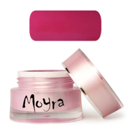 Moyra SuperShine Color Gel 555 Vanity