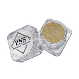 PNS Reflection Glitter 2