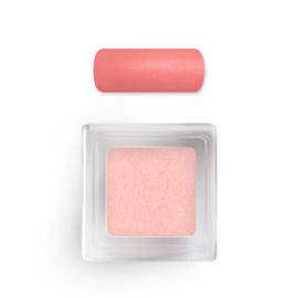 Moyra Color/Glitter Acryl 236 Paradise