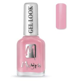 Moyra Nail Polish Gel Look 953