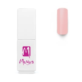 Moyra Mini Gelpolish No.07