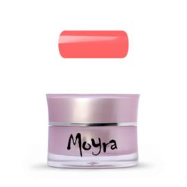 Moyra SuperShine Color Gel 607