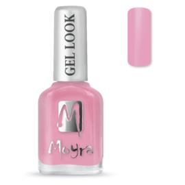 Moyra Nail Polish Gel Look 952