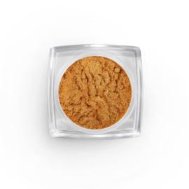 Moyra Pigment Powder 52