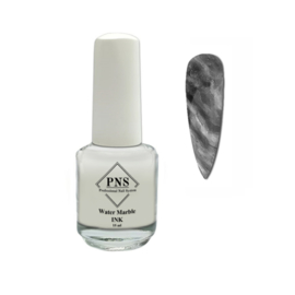 PNS Water Marble Ink 10