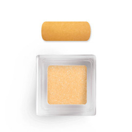 Moyra Color/Glitter Acryl 201 Golden Apple