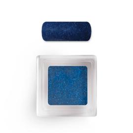 Moyra Color/Glitter Acryl 290 Bellagio