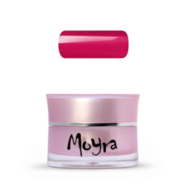 Moyra SuperShine Color Gel 595