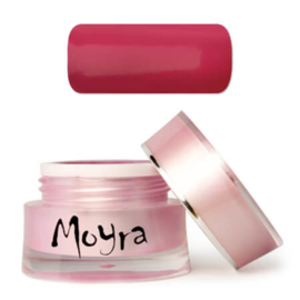 Moyra SuperShine Color Gel 505 Tulip