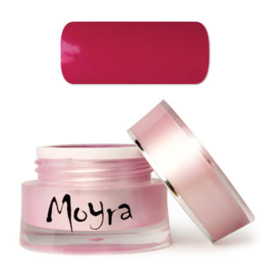 Moyra SuperShine Color Gel 524 Life