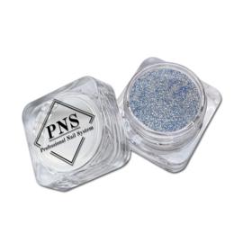 PNS Reflection Glitter 6
