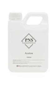 PNS Aceton 1000ml
