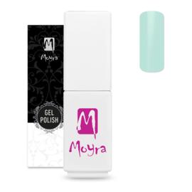 Moyra Mini Gelpolish No.200
