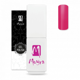 Moyra Mini Gelpolish No.38
