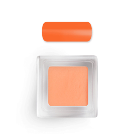 Moyra Color/Glitter Acryl 27 Neon Orange