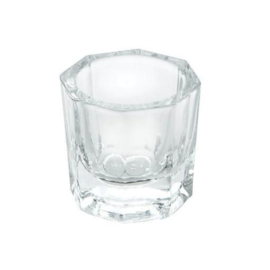 Moyra Glass Dish