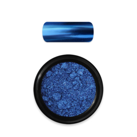 Moyra Mirror Powder Blue 05